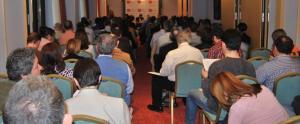 comite-politico-marzo09-upyd